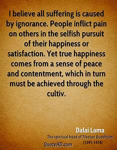 Selfish And Inc... Selfish Time Quotes