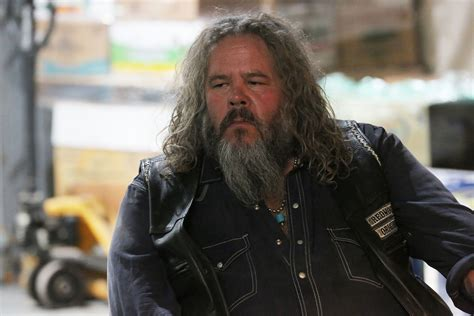 Sons Of Anarchy Recap Season 7, Episode 7,