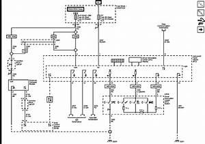 2005 chevy silverado ignition wiring diagram -  margot.sunderland.41242.enotecaombrerosse.it  wiring diagram resource margot sunderland 41242
