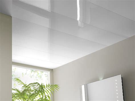 interior mobile home doors gloss white cladding 250mm wide per panel home improvements