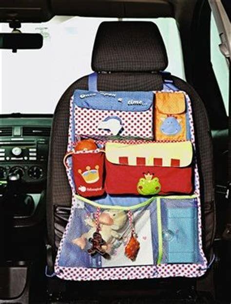si鑒e auto enfants 1000 idées sur le thème organisateur de siège de voiture sur sacs à fabriquer soi même couture pour bébé et stockage de voiture