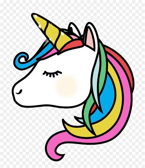 Unicorn Emoji Photography - unicorn png download - 1121 ...
