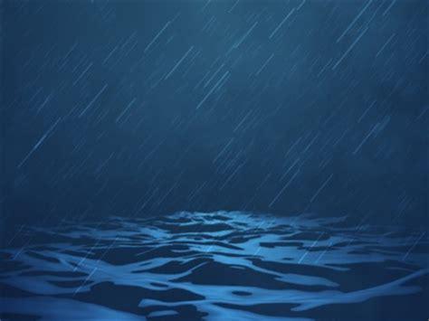 digital waves ocean storm motion worship worshiphouse