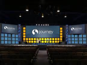 Image of: Church Stage Design Design Element Tank The Way To Make Church Stage Design