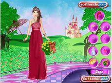 Girls Games Season free Download