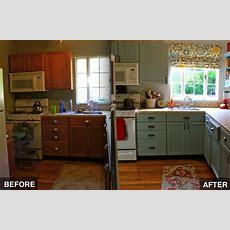 Kitchen Cabinets Diy Kitchen Cabinets