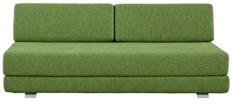 Schlafsofa Design by Softline Lounge Design Sofa Schlafsofa
