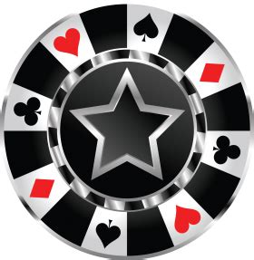 Poker Chips PNG Image - PurePNG | Free transparent CC0 PNG ...