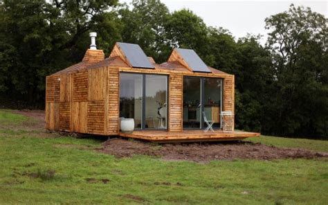 kevin mccloud shed george clarke amazing spaces tiny spaces