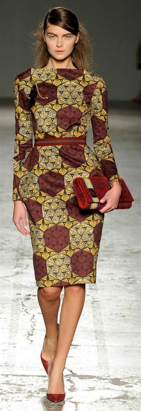modele wax femme 1001 id 233 es pour des pi 232 ces de mode africaine des allures au go 251 t europ 233 en