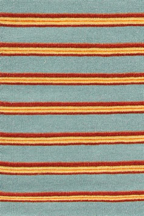 yellow striped rug picture 20 of 50 striped area rug best of blue and