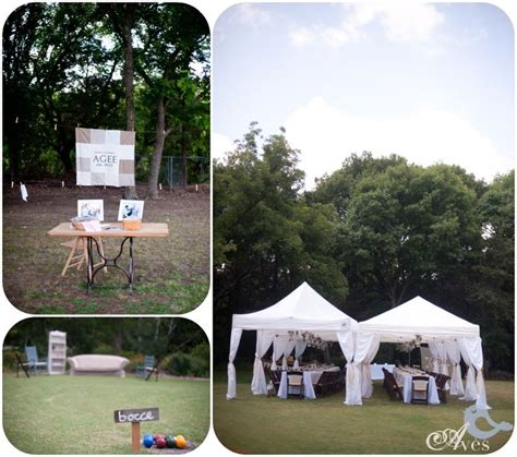 29 best images about field wedding ideas on pinterest