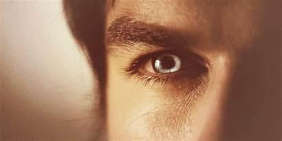 Damon Ian Somerhalder Vampire Diaries Salvatore Gifs