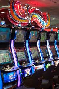 Bitcoin casino pares y nones arequipa, bitcoin online casino