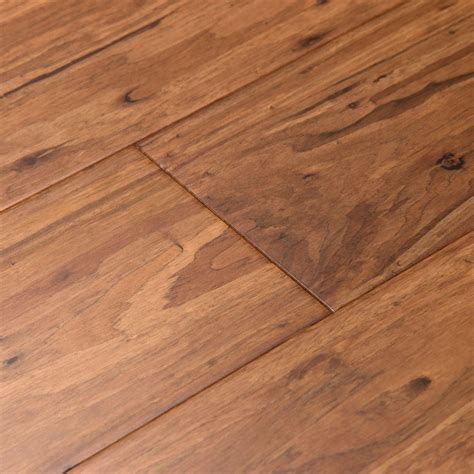 prefinished hardwood floors modern prefinished hardwood floors home ideas collection