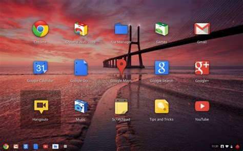 chrome os version  launches  support  google