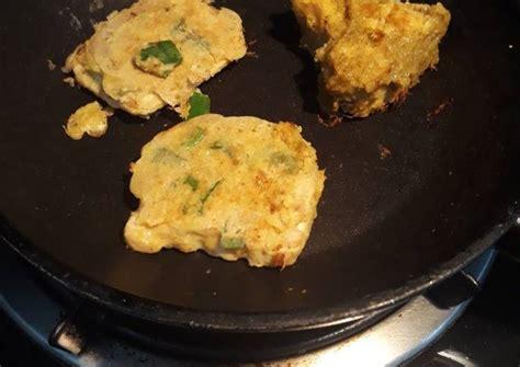 Cara memasak quaker oat juga terbilang salah satu bahan makanan yang baik untuk diet adalah quaker oat. Resep Tempe Mendoan Quaker Oat Grill Diet oleh Yohana Defrita Rufikasari - Cookpad