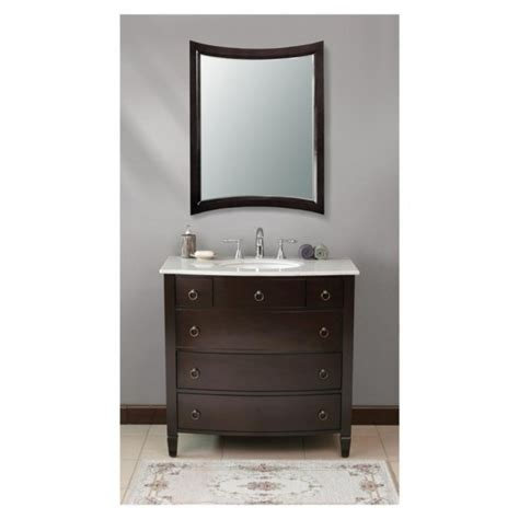 small bathroom cabinet with drawers small bathroom vanity with drawers small bathroom cabinet