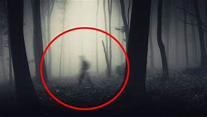 Scary Picture Real Ghost Sightings Car Pictures - Car Canyon