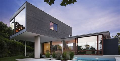 home designers innovative landscape design for country and city dwellings