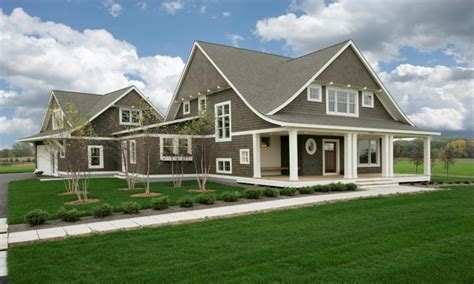 country house exteriors cape cod exterior house