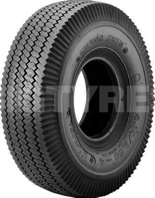 4.10/3.50-5 CST C189 GREY TBD - Online Tyre Store