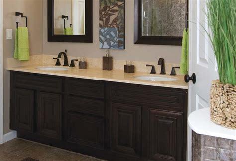 Bathroom Vanity Remodel Ideas