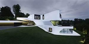 La Maison De Mes Reves : maison de mes reves ~ Nature-et-papiers.com Idées de Décoration