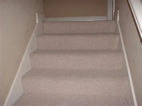 carpet on stairs regina carpet runners regina stair runner regina stair carpet carpet