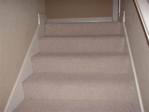 Regina carpet runners regina stair runner regina stair for Berber carpet on stairs