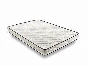 Aloe Vera Matratze : matratzen lattenroste von hogar24 g nstig online kaufen bei m bel garten ~ Eleganceandgraceweddings.com Haus und Dekorationen