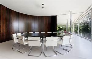 Villa Mies Van Der Rohe : gallery of ad classics villa tugendhat mies van der rohe 23 ~ Markanthonyermac.com Haus und Dekorationen