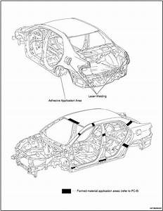 Car Body Drawing At Getdrawings