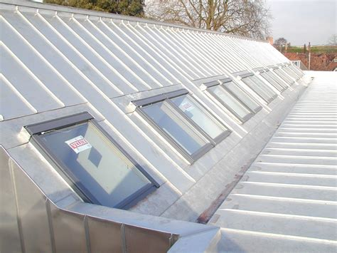 projects portfolio pace roofing