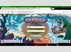 prodigy math game hacks 2018