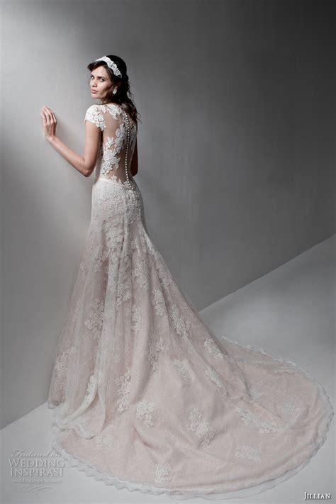 jillian  wedding dresses artemisia bridal