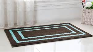 Kohls Pink Bathroom Rugs by Bathroom Rugs Kohls Black Large Uk Threshold Bath Target