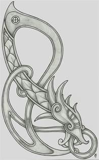 viking designs viking 2011 2 by vikingtattoo on deviantart