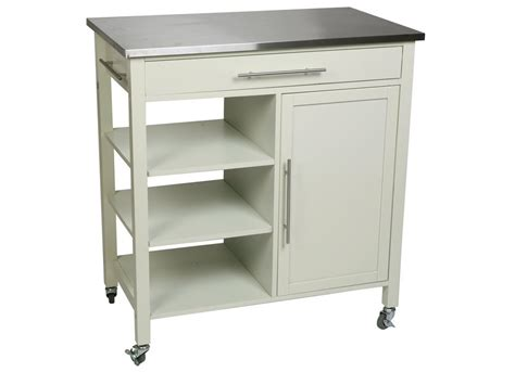 kitchen trolley cabinet ethos cer kitchen trolley cabinet stylw with stainless 3392