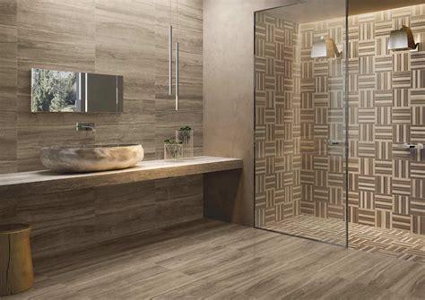 point p faience salle de bain de conception de maison