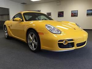 Forum Porsche Cayman : f s porsche cayman s yellow rennlist porsche discussion forums ~ Medecine-chirurgie-esthetiques.com Avis de Voitures