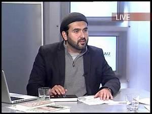 Mohamed Eine Abrechnung : hamed abdel samad mohamed eine abrechnung wissenschaft oder beleidigung des propheten saw ~ Themetempest.com Abrechnung
