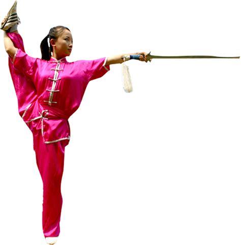Elite Kung Fu - Premier Wushu Instruction in Fremont, CA
