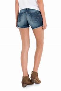 Jean Push Up Pas Cher : t shirt marque salsa salsa shorts en jean push up avec fermetures clair wonder bleu femme ~ Medecine-chirurgie-esthetiques.com Avis de Voitures