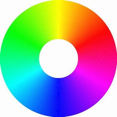 Rgb Wheel Svg Pixels Wikimedia Commons Wikipedia