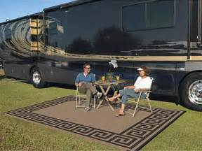 outdoor patio mats 9x12 indoor outdoor patio mat rv 9 x12 reversible cing