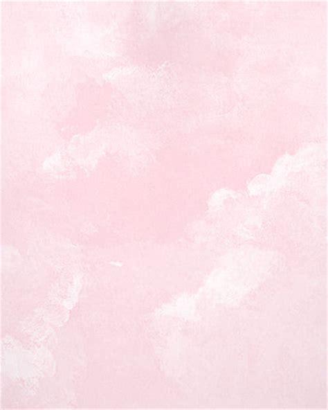 light pink wallpapers wallpapersafari