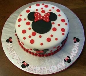 Mickey Mouse Kostüm Selber Machen : 1001 ideen f r motivtorten selber machen und freude bereiten minnie mickey pinterest ~ Frokenaadalensverden.com Haus und Dekorationen