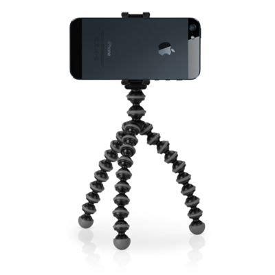 gorillapod iphone pin by marte kj 248 rstad on p 229 og utanfor kontoret