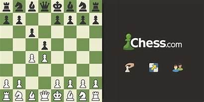 Slav Defense Chess